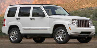 Images Of Jeep Cars Jeep Liberty